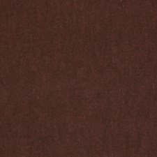 Mulberry Drapery and Upholstery Fabric by Beacon Hill