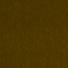 Golden Umber Drapery and Upholstery Fabric by Beacon Hill