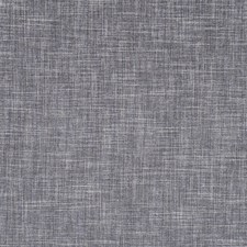 Granite Drapery and Upholstery Fabric by Robert Allen /Duralee