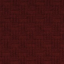 Cinnabar Drapery and Upholstery Fabric by Robert Allen /Duralee