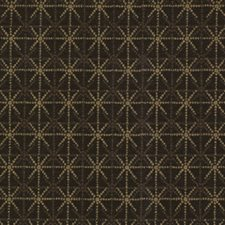 Rootbeer Drapery and Upholstery Fabric by Robert Allen