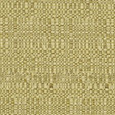 Maize Drapery and Upholstery Fabric by Robert Allen /Duralee