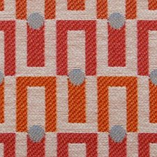 Tigerlily Drapery and Upholstery Fabric by Duralee
