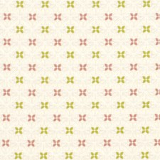 Blossom Drapery and Upholstery Fabric by Robert Allen /Duralee
