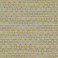 Fountain Drapery and Upholstery Fabric by Robert Allen/Duralee