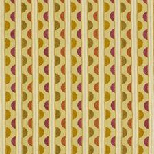 Summer Sun Drapery and Upholstery Fabric by Robert Allen