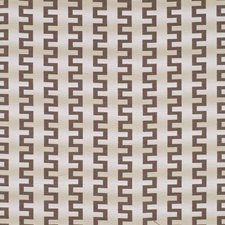 Latte Drapery and Upholstery Fabric by Robert Allen