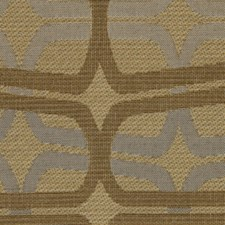 Limestone Drapery and Upholstery Fabric by Robert Allen /Duralee