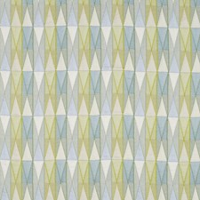 Spring Drapery and Upholstery Fabric by Robert Allen/Duralee