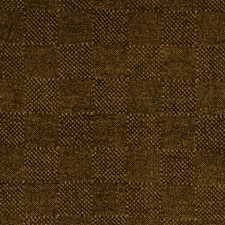Golden Espresso Drapery and Upholstery Fabric by Beacon Hill