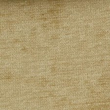 Sahara Drapery and Upholstery Fabric by Duralee