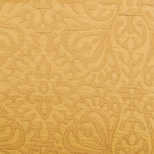 Dijon Drapery and Upholstery Fabric by Duralee