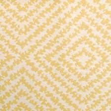 Buttercup Abstract Drapery and Upholstery Fabric by Duralee
