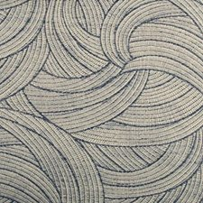 Bluejay Drapery and Upholstery Fabric by Duralee