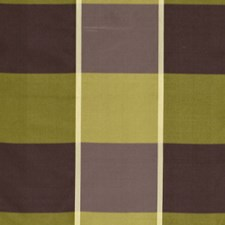 Fig Drapery and Upholstery Fabric by Robert Allen/Duralee