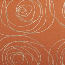 Sundance Abstract Drapery and Upholstery Fabric by Duralee