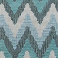 Surf Drapery and Upholstery Fabric by Duralee