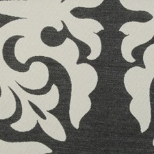 Kohl Drapery and Upholstery Fabric by Duralee
