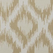 Barley Drapery and Upholstery Fabric by Duralee