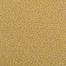 Banana All Over Drapery and Upholstery Fabric by Duralee