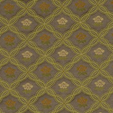 Portobello Drapery and Upholstery Fabric by Robert Allen/Duralee