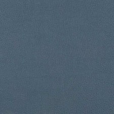 Marine Animal Skins Drapery and Upholstery Fabric by Duralee