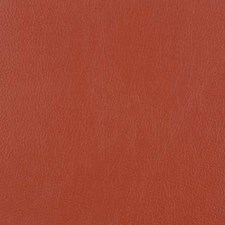 Cayenne Animal Skins Drapery and Upholstery Fabric by Duralee