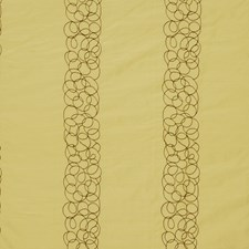 Ivory Drapery and Upholstery Fabric by Robert Allen