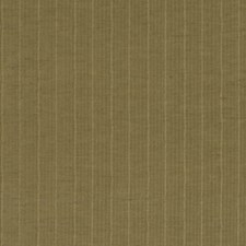 Wheat Drapery and Upholstery Fabric by Beacon Hill