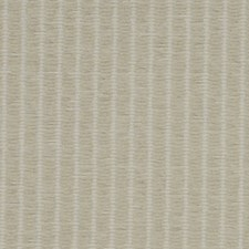 Tranquil Drapery and Upholstery Fabric by Beacon Hill
