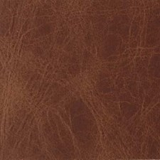 Carmel Animal Skins Drapery and Upholstery Fabric by Duralee