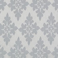 Mineral Dots Drapery and Upholstery Fabric by Duralee