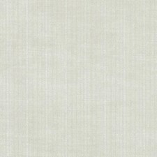 Bamboo Strie Drapery and Upholstery Fabric by Duralee