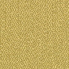 Honey Diamond Drapery and Upholstery Fabric by Duralee
