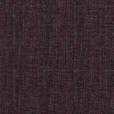 Raisin Drapery and Upholstery Fabric by Duralee