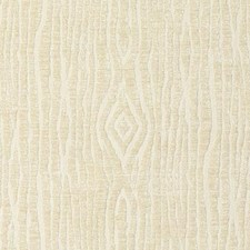 Jute Chenille Drapery and Upholstery Fabric by Duralee
