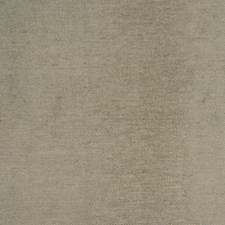 Quartz Drapery and Upholstery Fabric by RM Coco