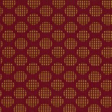 Pompeii Drapery and Upholstery Fabric by Robert Allen/Duralee