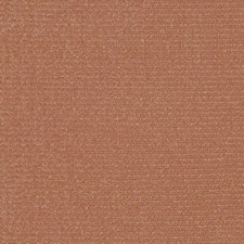 Teaberry Drapery and Upholstery Fabric by Robert Allen /Duralee