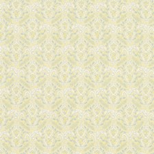Macadamia Drapery and Upholstery Fabric by Robert Allen/Duralee