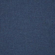 Indigo Drapery and Upholstery Fabric by Sunbrella