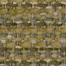 Mist Drapery and Upholstery Fabric by Robert Allen