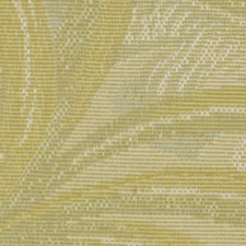 Fennel Drapery and Upholstery Fabric by Robert Allen