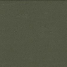Grey Solids Drapery and Upholstery Fabric by Kravet