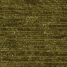 Moss Drapery and Upholstery Fabric by Robert Allen