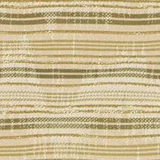 Safari Drapery and Upholstery Fabric by Robert Allen /Duralee