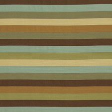 Tidal Drapery and Upholstery Fabric by Robert Allen /Duralee