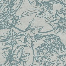 Juniper Drapery and Upholstery Fabric by Scalamandre