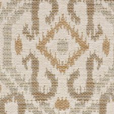 Patina Drapery and Upholstery Fabric by Robert Allen /Duralee