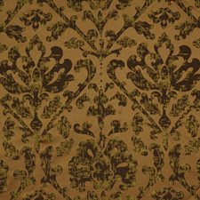 Caramel Drapery and Upholstery Fabric by Robert Allen
